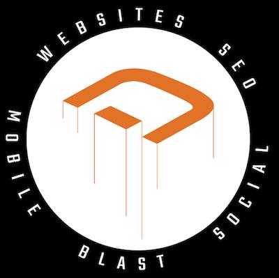 mex-vendor-logo-digitera