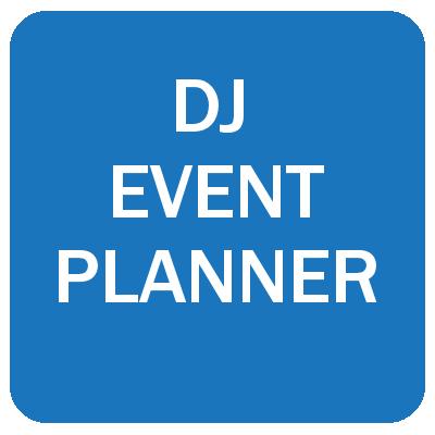 mex-vendor-logo-dj-event-planner