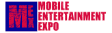 Mobile Entertainment Expo